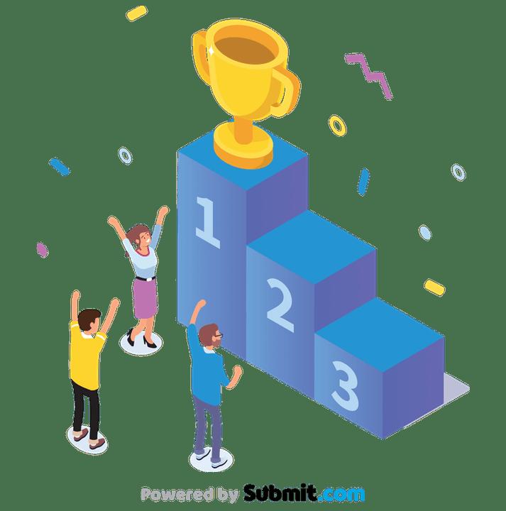 awards management software