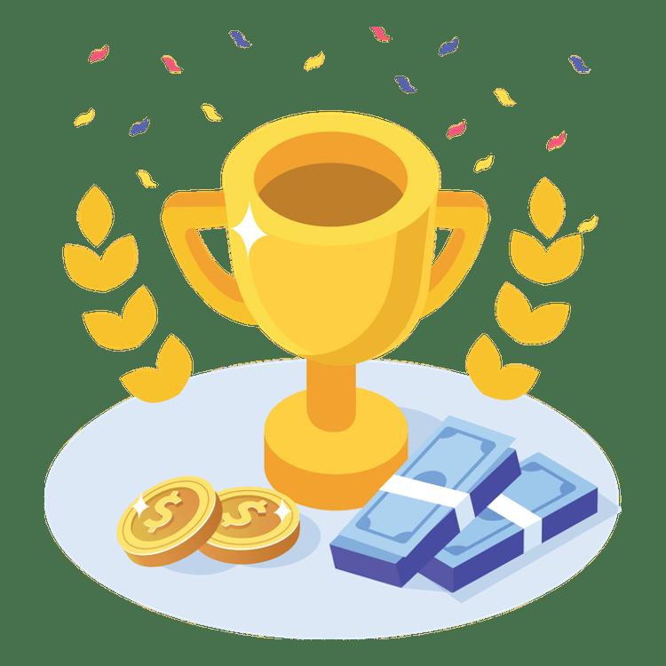 contest management software | submit.com