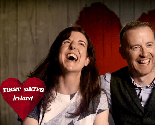 Casting First Dates Ireland | Submit.com