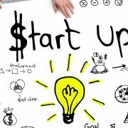 start up innovation