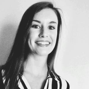 Ciara Shorten