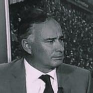 Tomás Mulcahy